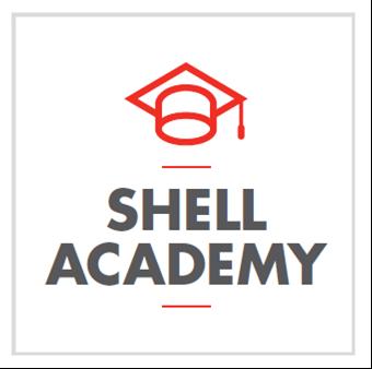 Shell Academy